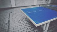 table tennis 1648005 1920